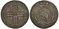 Antykwariat Synopsis monety